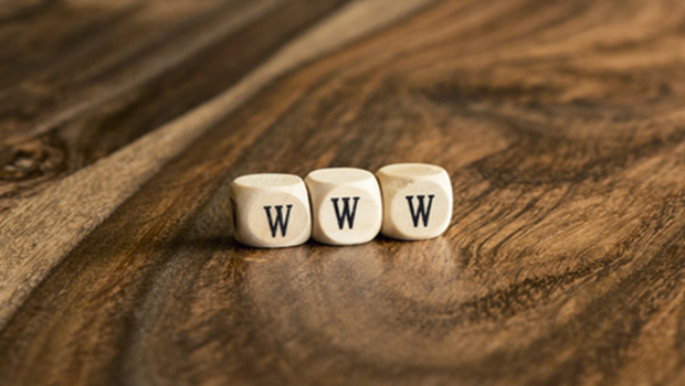 How to successfully choose a domain name