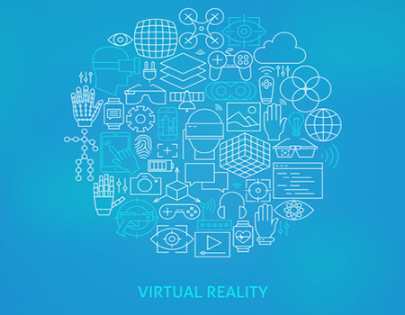 Лучшие VR-браузеры