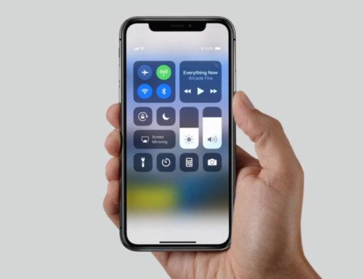 Новый iPhone X: руководство для разработчиков