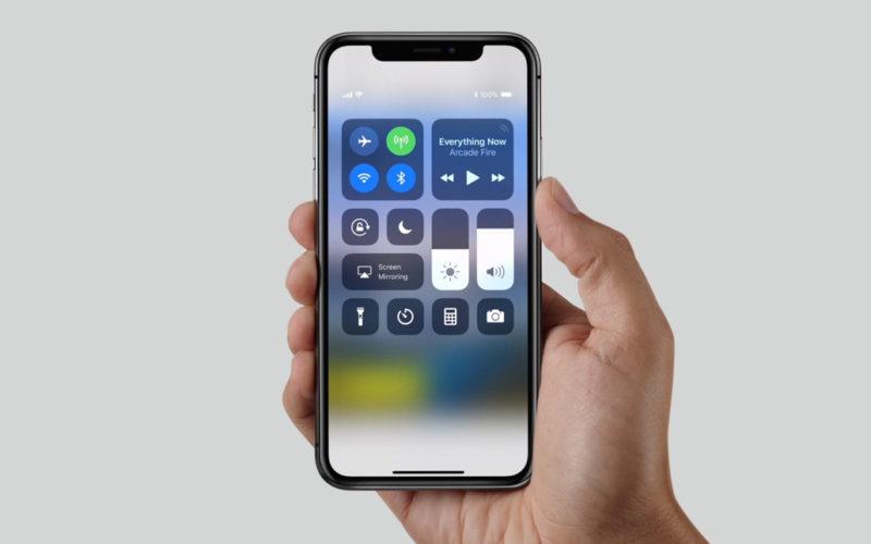 New iPhone X: Developer's Guide