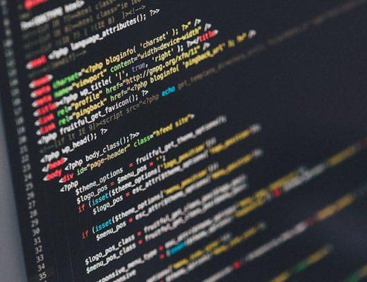 Языки программирования, обязательные к изучению в 2020.