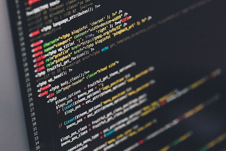 Programming Languages Must to Be Learnt in 2020
