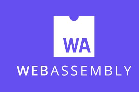 WebAssembly став офіційним стандартом W3C