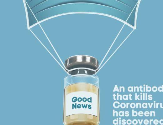 Новини, які неможливо зобразити – графічний проект Weekly Graphic News