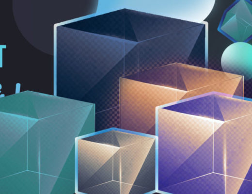 Containers: Mainstream in IT Sphere