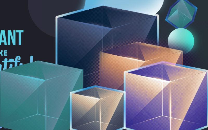 Контейнери: мейнстрім у сфері ІТ