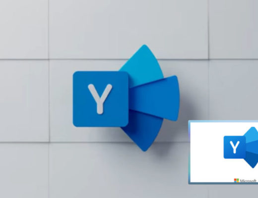 The New Yammer by Microsoft Will Become Available to Users