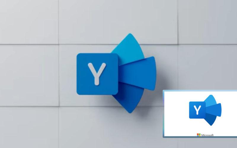 В этом году Microsoft предложит пользователям обновленный Yammer