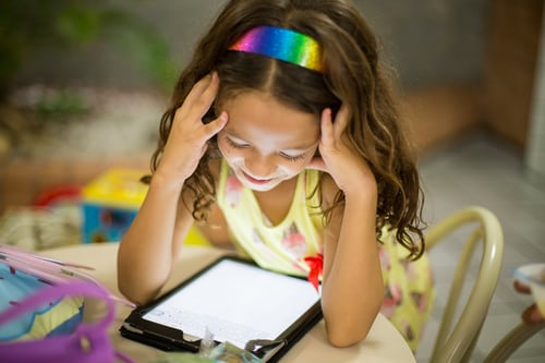 Ukrainians Have Created A New Application For Reading And Listening To Books.