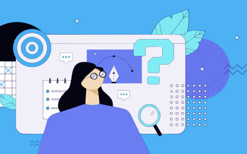 The Best Online Courses in Graphic Design in 2020.
