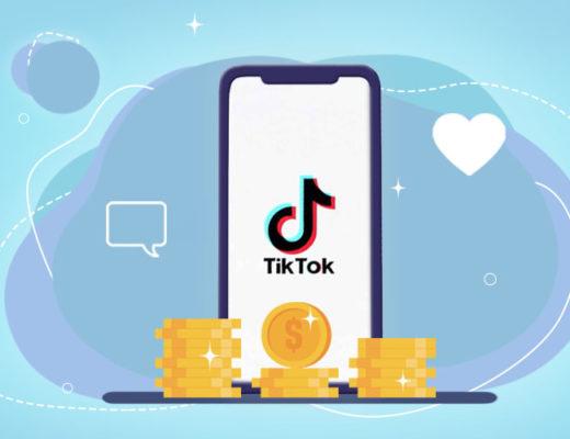 How to Make Money on TikTok?